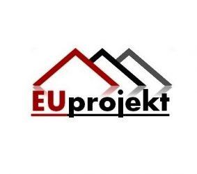 projekti.eu
