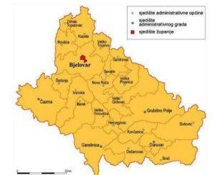 bjelovarsko bilogorska županija natječaji